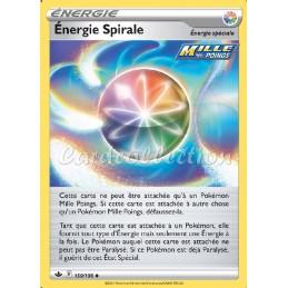 Energie Spirale 159/198...