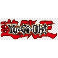 Carte Yu-Gi-Oh!™