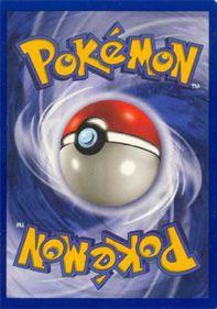 Dos_carte_pokemon