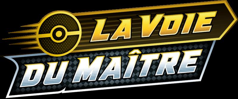 Logo EB3.5 La Voie du Maître