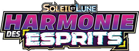 logo Harmonie des esprits