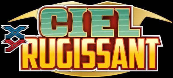 Logo Ciel Rugissant