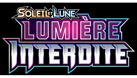 Logo SL6 Lumière Interdite