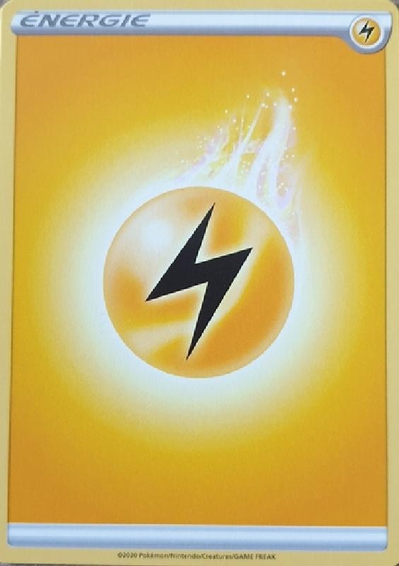 ENERGIE ELECTRIQUE.jpg